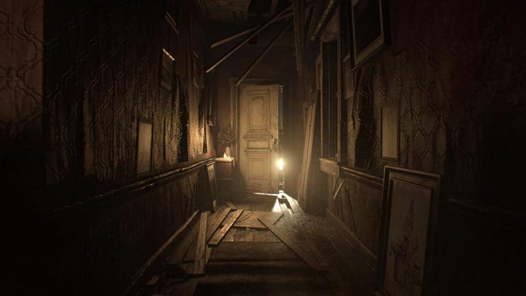 Resident Evil 7 devient l'épisode le plus vendu de la série