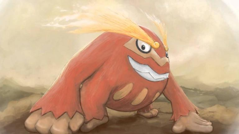 Pokémon GO, Semaine Unys (Genesect Shiny, Doudouvet, Larveyette...) : notre guide pour en profiter au maximum