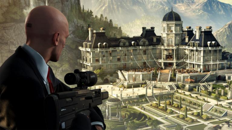 Hitman 3 : IO Interactive présente les modes de jeu et met de côté le multijoueur