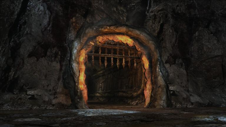 Les trésors du Chapitre 4-2