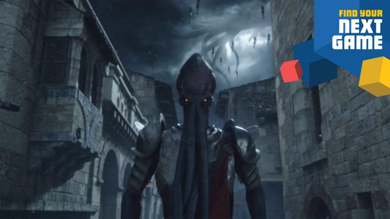 Baldurs Gate 3 - Des screenshots en cavale avant la