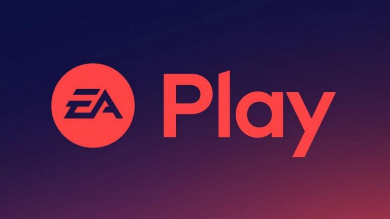 L'EA Play disponible sur Steam dès le 31 août