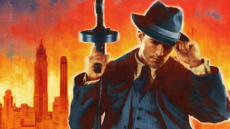 Mafia Definitive Edition : Premier contact avec la refonte du jeu culte