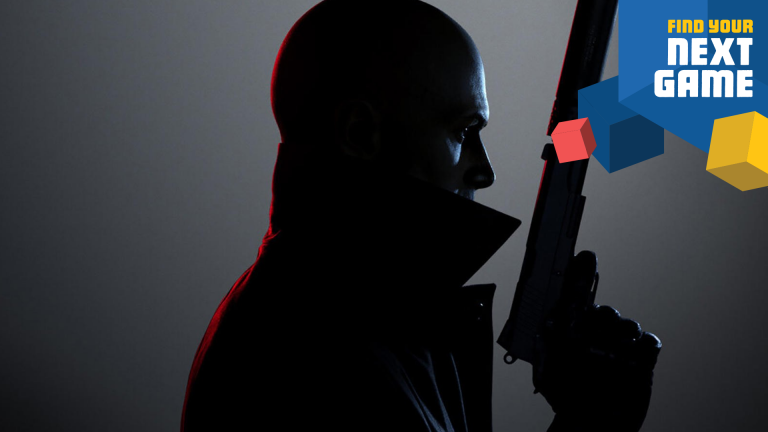 Hitman 3 sur PC sera une exclusivité Epic Games Store à son lancement
