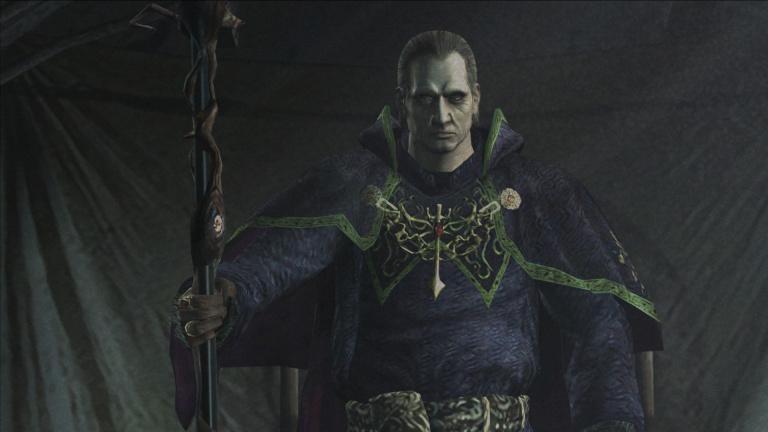 Resident Evil 4, soluce complète : campagne, trésors, astuces... Notre guide