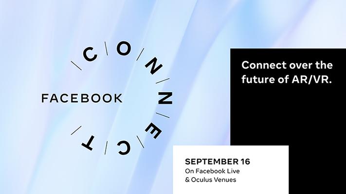 Oculus : vers une disparition de la marque au profit de Facebook Reality Labs