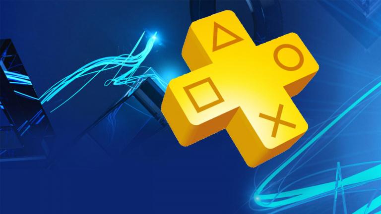 """PlayStation Plus - Les jeux """"gratuits"""" du mois de septembre 2020"""