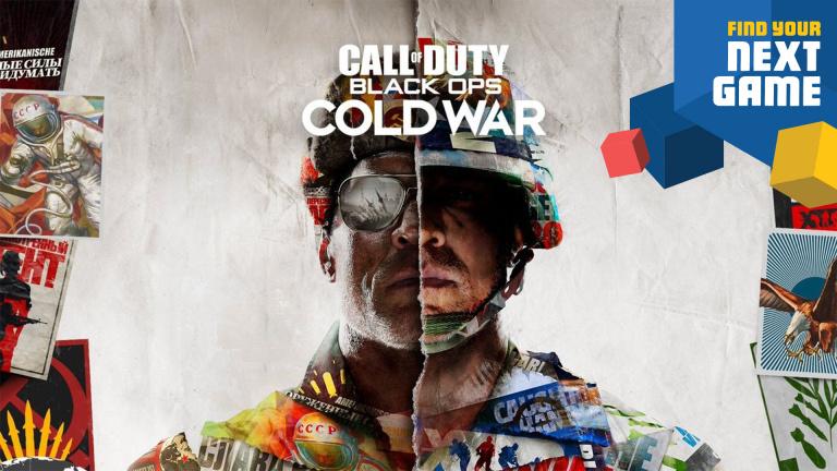 [MàJ] Call of Duty : Black Ops Cold War prend date et confirme les rumeurs