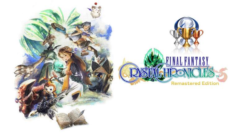 https://image.jeuxvideo.com/medias-md/159852/1598519602-4769-card.jpg