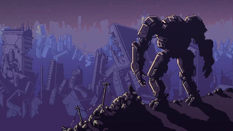 Epic Games Store - Into The Breach sera gratuit la semaine prochaine