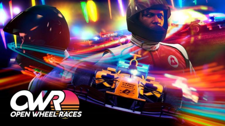 GTA Online : Récompenses triplées dans les courses d'ultralégères, Grand Prix et promotions