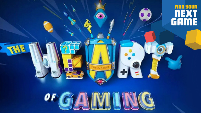 gamescom 2020 : La première partie de la liste des vainqueurs dévoilée