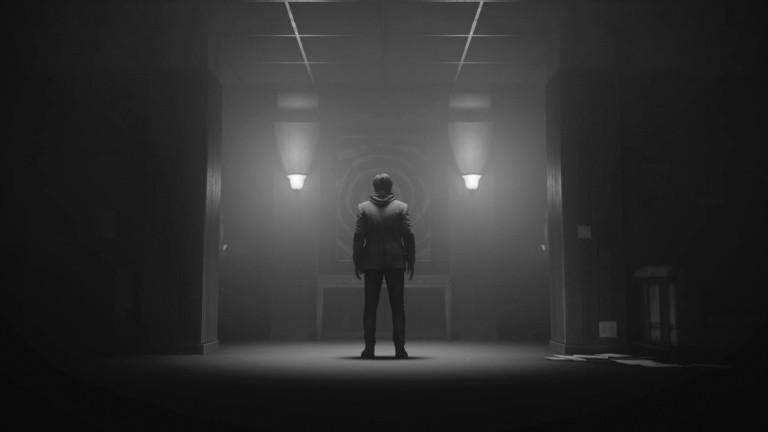Control AWE: Le véritable héritage d'Alan Wake?