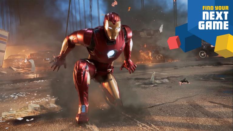 Marvel's Avengers détaille ses microtransactions et son système de battle pass