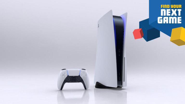 PS5 : Ubisoft confirme l'absence de rétrocompatibilité pour les jeux PS1, PS2 et PS3 [MàJ]