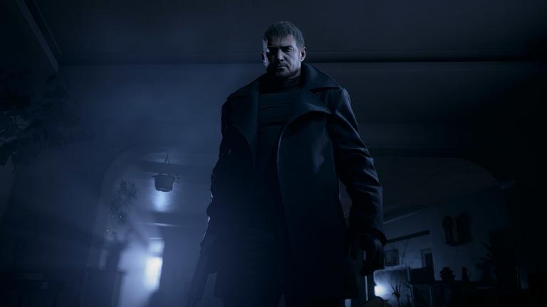 TGS 2020 : Resident Evil Village donnera de ses nouvelles
