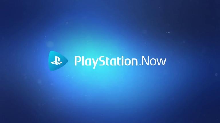 PlayStation Now : Quatre jeux rejoignent le service, deux le quittent