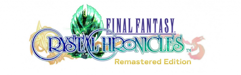 Final Fantasy Crystal Chronicles Remastered, solution complète : tous nos guides