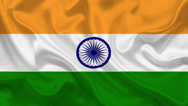 L'Inde interdit 118 applications liées à la Chine, dont des jeux
