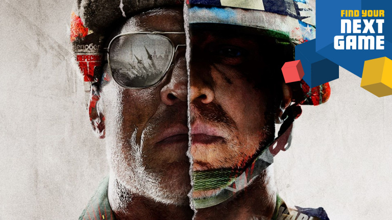 Call of Duty : Black Ops Cold War révèle accidentellement des images de son mode multijoueur