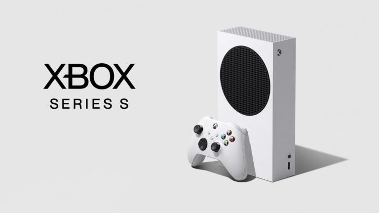 Xbox Series X / S : prix et date de sortie en fuite, la Xbox Series S officialisée pour 299€ [MàJ]
