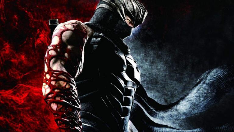 Une Ninja Gaiden Trilogy listée à Hong Kong sur PS4 et Switch