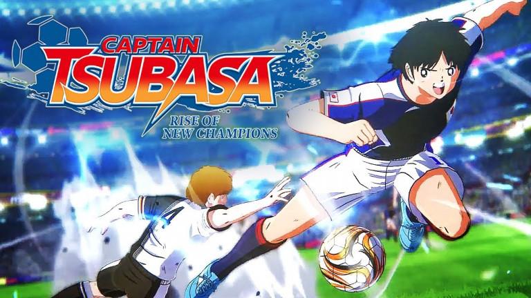 Captain Tsubasa Rise of New Champion, Épisode Nouveau Héros : optimisez votre joueur et gagnez facilement la coupe du monde, tous nos guides