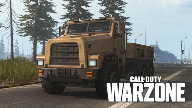 Call of Duty Warzone, saison 5 : mission de renseignement Péchés du père, liste et guide complet
