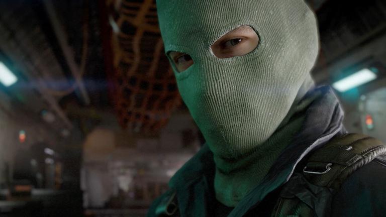 Call of Duty : Black Ops Cold War - Un opus dans l'ombre de Warzone ?