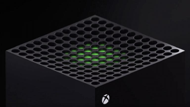 Xbox Series X : Tetris Effect : Connected, Gears Tactics et Yakuza : Like a Dragon seront présents au lancement