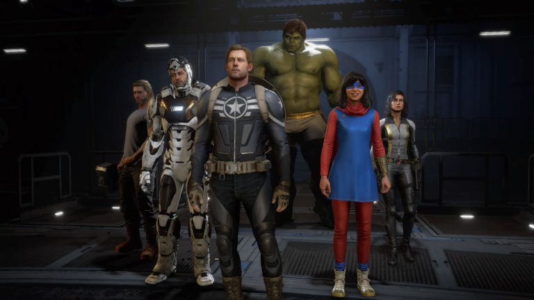 Les Héros, compétences, pouvoirs héroïques, astuces