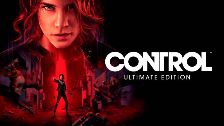 Control Ultimate Edition : Une mise à niveau effectuée par erreur sur le PS Store