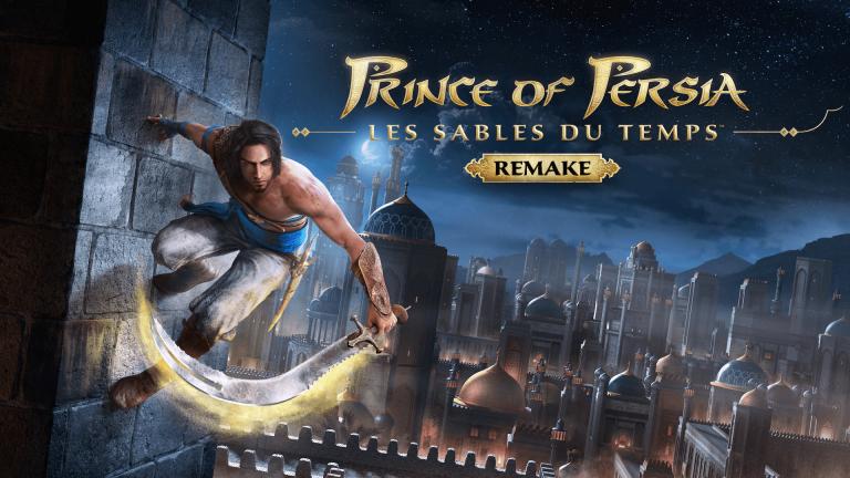 Prince of Persia : Ubisoft Pune évoque le rendu graphique du projet