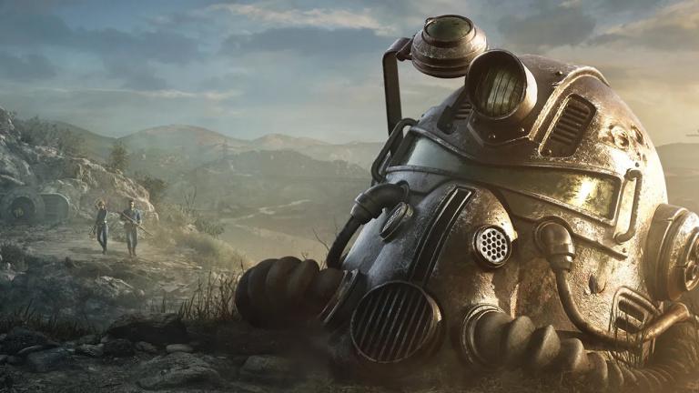 """Fallout 76 - Des """"opérations quotidiennes"""" débarquent dans le FPS multijoueur"""