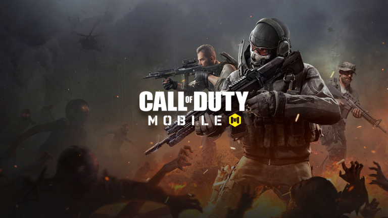 Call of Duty Mobile, saison 10 : mission Traque armée, notre guide complet