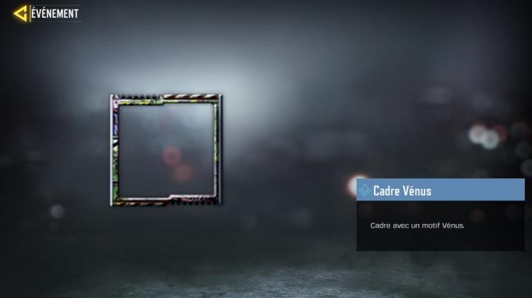 Call of Duty Mobile, saison 10 : mission Kit de survie, notre guide complet