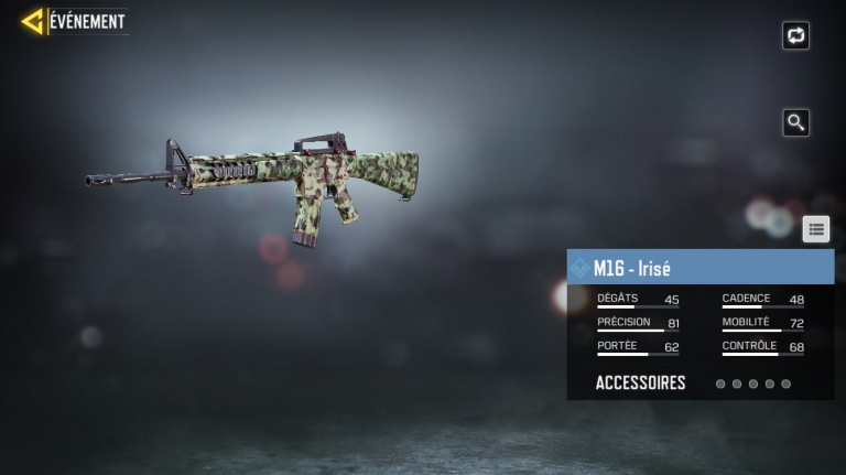 Call of Duty Mobile, saison 10 : mission Agent maître, notre guide complet