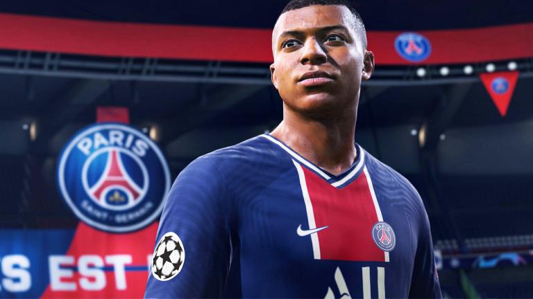 On fait le point sur... FIFA 21 : FUT, Carrière, toutes les nouveautés !