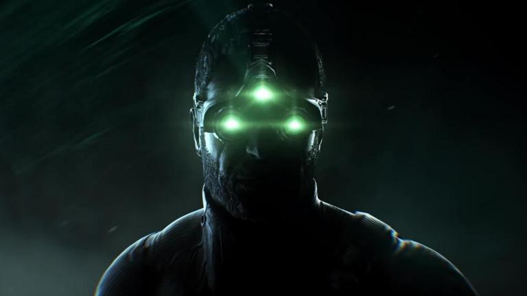 Deux jeux Assassin's Creed et Splinter Cell VR sortiront en exclusivité sur la plateforme Oculus