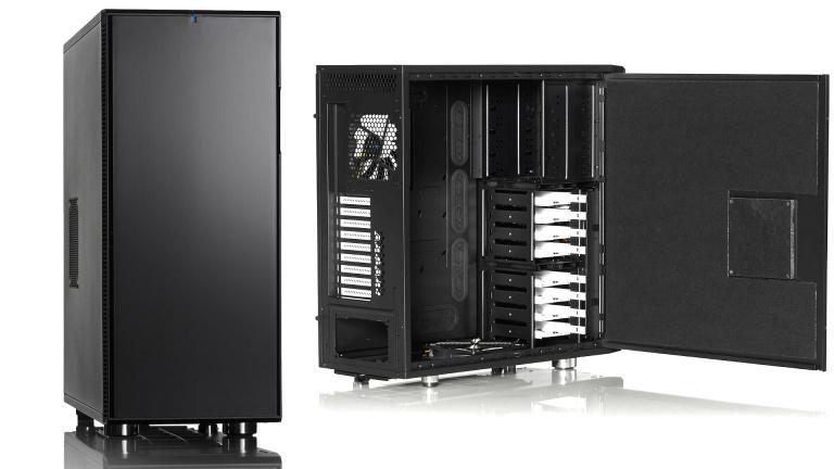 Combien coûte un PC avec une NVIDIA GeForce RTX 3080?