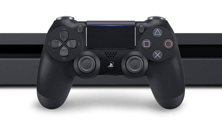 """Jim Ryan : """"La communauté PS4 continuera d'être incroyablement importante pour nous pendant trois ou quatre ans"""""""