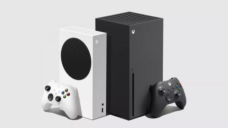 Comparatif PS5 vs Xbox Series : Dates de sortie, prix, stocks, achat et modèles