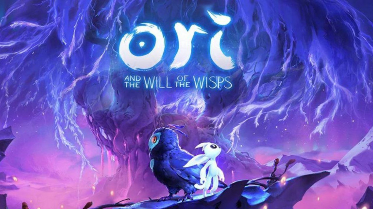 Ori and the Will of the Wisps sur Switch, soluce complète : histoire, collectibles, astuces... Notre guide complet