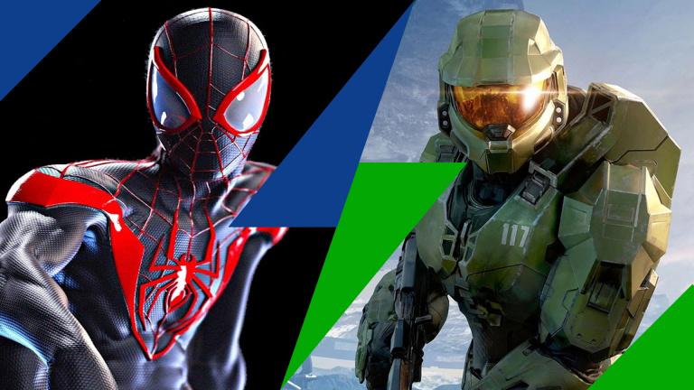 Comparatif PS5 vs Xbox Series : Jeux, prix, line-up, rétrocompatibilité