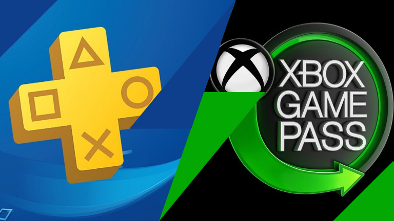 Comparatif PS5 vs Xbox Series : Services, offres, abonnements et Cloud Gaming