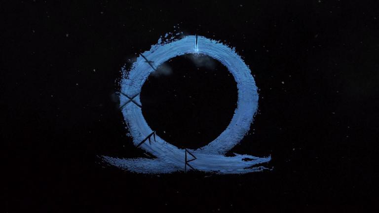 God of War : Ragnarok - Cory Barlog avait teasé l'arrivée de cette suite il y a plus d'un an