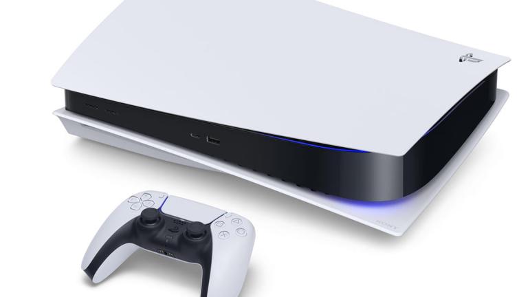 La PS5 ne sera pas rétrocompatible avec les jeux PS3, PS2 et PS1, confirme Jim Ryan