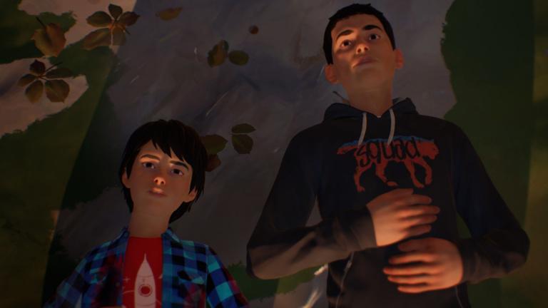 Life Is Strange 2 Episode 1 est désormais gratuit sur PC, PS4 et Xbox One