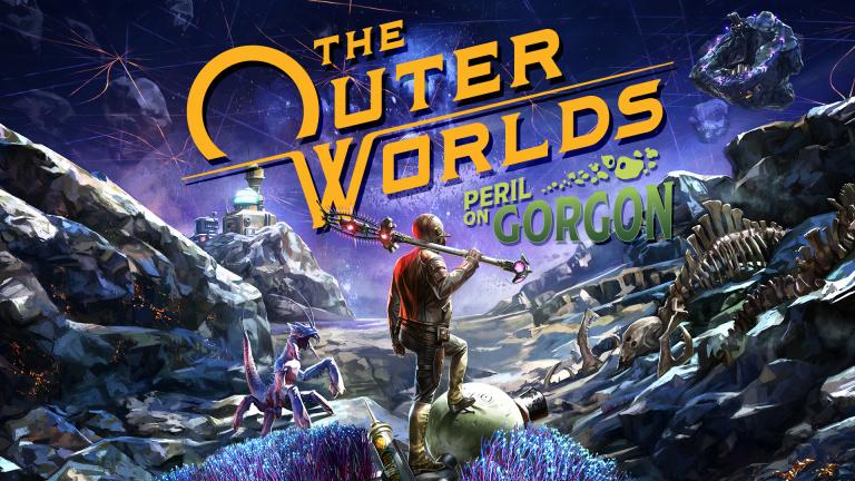 The Outer Worlds : Péril sur Gorgone, Solution complète : histoire, quêtes secondaires, armes uniques, notre guide complet