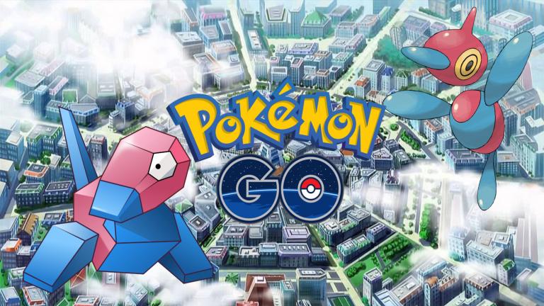 Pokémon GO, Community Day Porygon : notre guide complet de l'événement